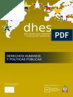 La Vulnerabilidad en la Jurisprudencia de la Corte Interamerciana de Derechos Humanos