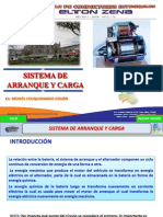 SISTEMA_DE_ARRANQUE_Y_CARGA chino.pptx