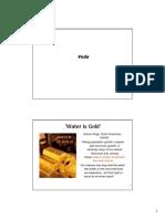 3_voda.pdf