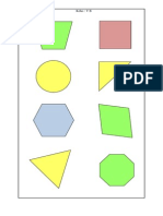 Simetri Lipat Kelas 5 Sd