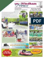 Pelham~Windham News 6-6-2014a