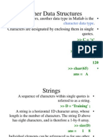 mathlab7.pdf