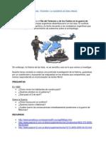 caza del tesoro malvinas.pdf