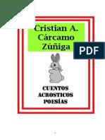 cuentos2008decristiancarcamo-0