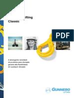 gunnebo-sistemas-completos-de-elevacao-catalogo-classic-498884.pdf
