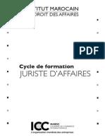 CFJA 2014 - 15