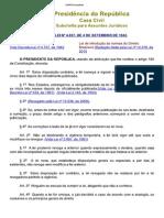 340_Lei de Introdução Às Normas Do D. Brasileiro