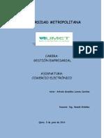 Comercio Electronico2