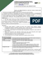 Relação de Documentos 03.2013 Proace (1)