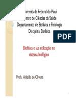 Soluções Biológicas [Modo de Compatibilidade] (1).pdf