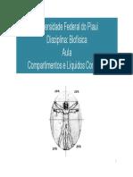 Aula Líquidos Corporais [Modo de Compatibilidade].pdf