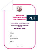 PROYECCION SOCIAL  CARIES ANTROPOLOGIA (2).doc
