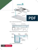 Páginas DesdeManual Tecnico Metaldeck-Dic2013