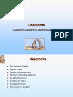 Deadlocksdsf