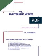EPK 9 2013 Elektronska Uprava