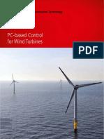 Beckhoff_Wind_Energy.pdf