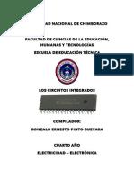 compilaciondedatos-130709214308-phpapp01
