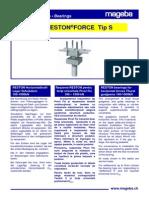 14 12 Catalog Reston-Force-s Pivot Fix