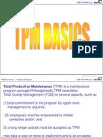 TPM+basics