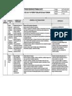 Ast-hid-d-026 Izado Poste Cac, Fierro Bt v02_14.12.09