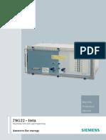 7SG22 Iota Catalogue Sheet