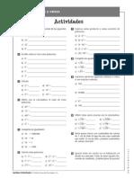 1_potencias_y_raices.pdf