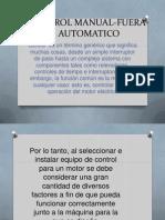 3.3 CONTROL MANUAL-FUERA-AUTOMATICO.pptx