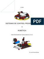 flowolproblemas.pdf