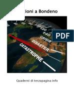 Elezioni a Bondeno