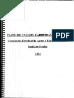 PCCS - CEDAE INSTITUTO HOYLER - 2002.pdf