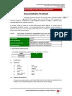 Ficha Snip 06 002-2014 - Palacio Canchi Grande