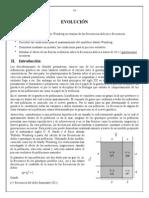 Práctica#8.pdf