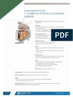 Trafo Siemens