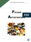 FICHAS_AUTOCONTROL_COMIDAS.pdf