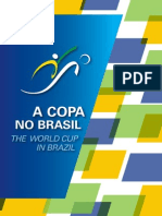 Book-Copa-no-Brasil-abril.pdf