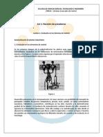Lectura 1. Evolucion en Los Sistemas de Control -I-2013
