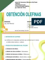 olefinas (2)