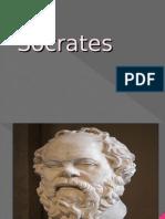Sócrates.....