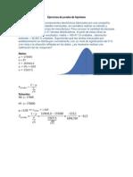 Ejercicios de prueba de hipótesis.docx