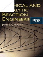 Chemical and Catalytic Reaction Engineering_carlberry