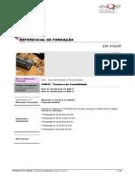 344032 Técnico a de Contabilidade ReferencialEFA