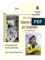 DESENHO CADAula02