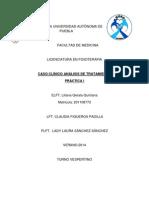 Caso Clínico.docx Practica Clinica I