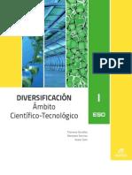 Diver_I_C+T_solucionario
