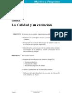 evolucioncalidad-091126123537-phpapp01