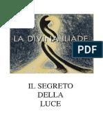 La Divina Iliade - Parte 1 - Onnisapienza - IMMAGINI
