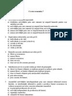 teste grila economie(f.f.f bune)