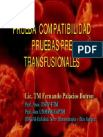 PbaCompatibilidad Clase