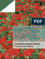 Jardinería Mediterránea - Catálogo de plantas.pdf