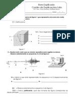 B - 3.2 - Ficha Formativa - Actividade Sísmica (1) (1)